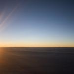 skyview2